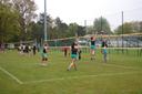 Volley-Ball - 48ème tournoi de Pentecôte