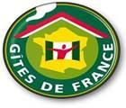 Photo : GITES DE FRANCE ADELINE FAGNET