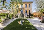 Villa Datris