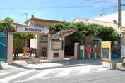 RESTAURANT El Chiringuito