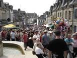Fete-Andouille-GuemenesurScorff-Pays-Roi-Morvan-Morbihan-Bretagne-Sud OTPRM