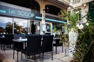 Le Scoop bistronomie