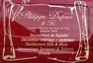 Dufour Philippe