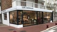 Lux Intérieurs