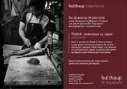 Bulthaup Experience