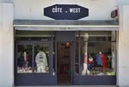Côte West