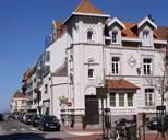 ST-BERNARD - Résidence de Vacances - 3 Appartements suitables