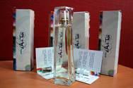 """Le parfum """"Eau d'Art & Toi"""" à 4.90€ au lieu de 18€ !"""