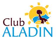 CENTRE DE VACANCES Altia Club Aladin