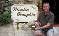 Moulin Dauphin