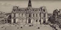 2000 ans d'histoire de Poitiers