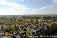 Itinéraire bis : visite guidée insolite du quartier de Beaulieu
