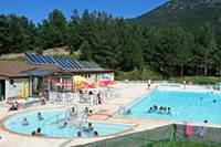 piscine matemale
