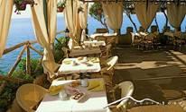 Hotel Villa Scarpariello Relais