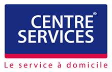 Centre Services - Le Service à Domicile