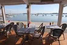 Restaurant Le Petit Port