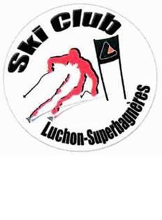 Ski Club Luchon-Superbagnères