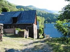 Grange de Labach