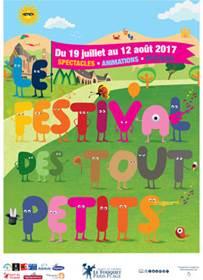 Festival des tout petits