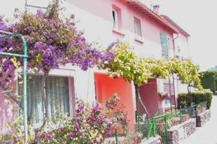 Location Vacances Collioure -  Location saisonnière Collioure - Hébergement DELMAS