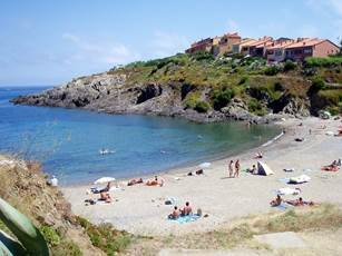 Location vacances Collioure - Location saisonnière Collioure - Hébergement Dulong