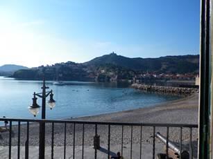 Location Vacances Semaine - FRERE S.