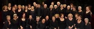 Concert à Collioure