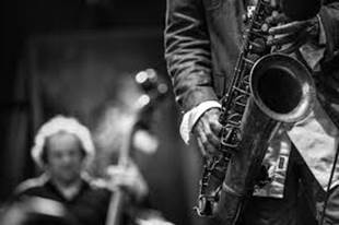 Les Vendredis Jazz