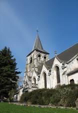 Bouvigny-Boyeffles - Organisme - Mairie de Bouvigny-Boyeffles