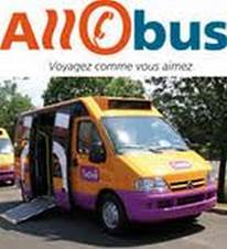 Lens - transport - reseau de bus tadao
