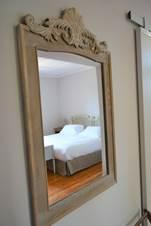 Fouquières-lez-Lens - Chambres d'hôtes - La Kefoise
