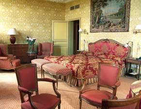 Gosnay - Hôtel - La Chartreuse du Val Saint Esprit