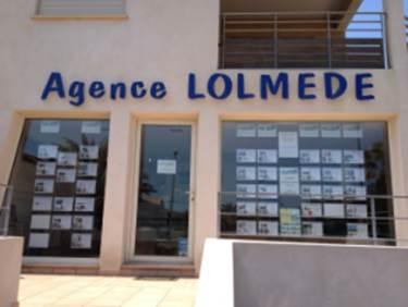 Agence Lolmede MOM Vacances