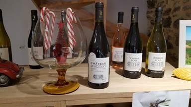 bouteilles-vins-chateau-bezouce
