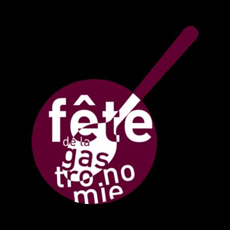 Fête de la Gastronomie - Exposition