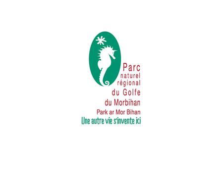 La Fête du Parc Naturel Régional du Golfe du Morbihan