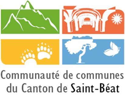 Communauté de Communes de St-Béat