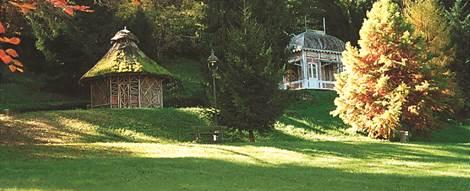 Palo del Mailh