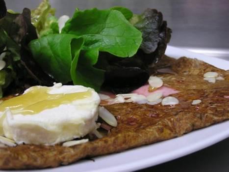 restaurant sans gluten remoulins