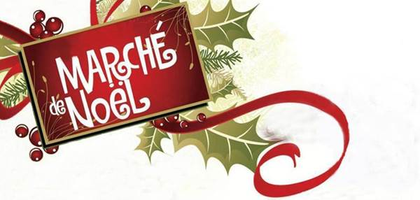 Marché de Noël de Sarzeau