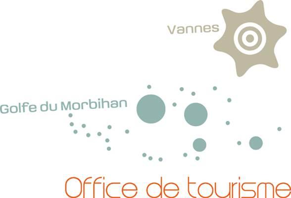 OT Vannes Golfe du Morbihan