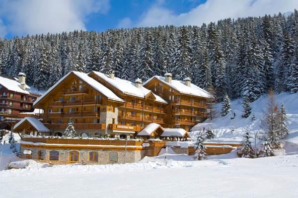 hiver 2009 039