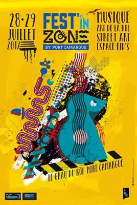 festival festi in zone