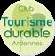 club tourisme durable