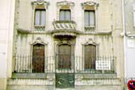 Musée Léon Alègre