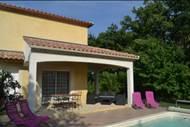 Maison indépendante avec piscine dans un village en périphérie de Nîmes