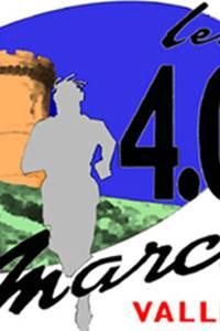 32ème Montée des 4000 Marches