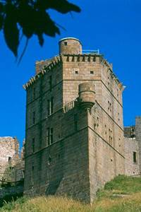 Assoc. Renaissance du Château de Portes
