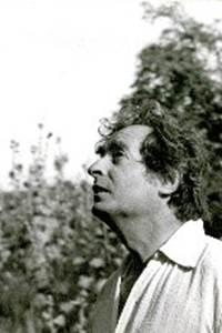 Projection et rencontre autour d'André du Bouchet