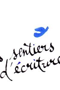 """Ateliers : """"Ecriture gourmande"""""""